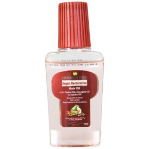 Argan Hair Oil (50ml)